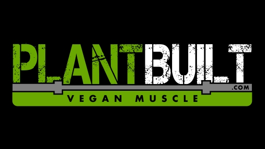 PlantBuilt visual
